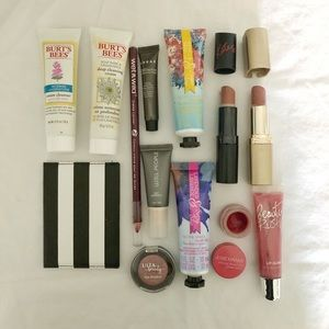 Bundle of Beauty Products!!